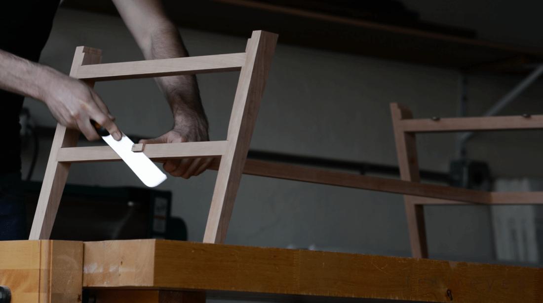 foureyes-furniture-modern-bench-09