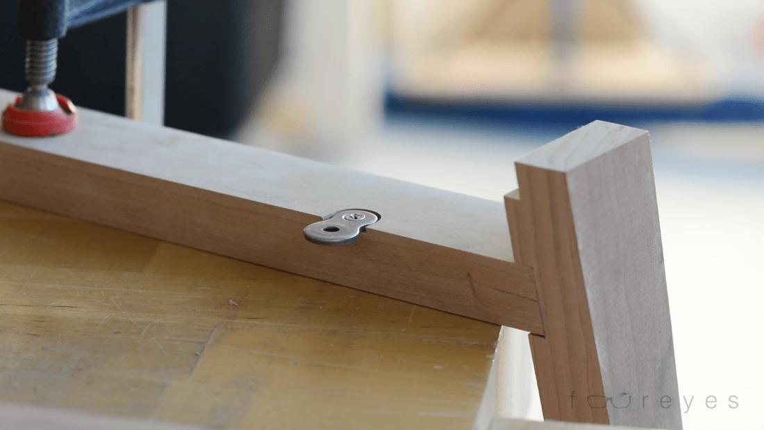 foureyes-furniture-modern-bench-10