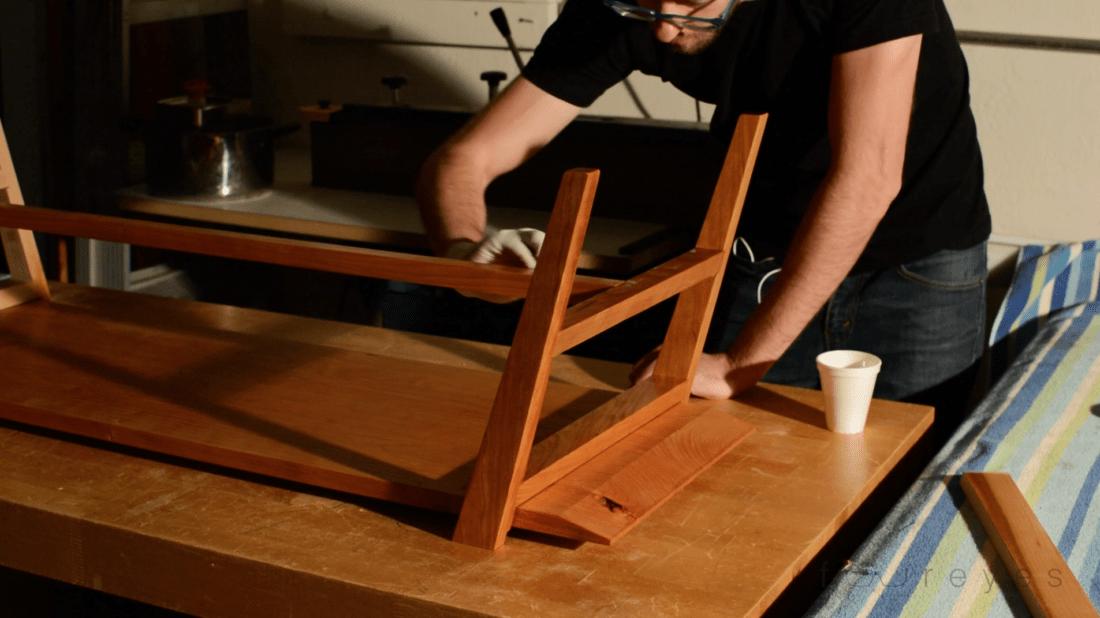 foureyes-furniture-modern-bench-11