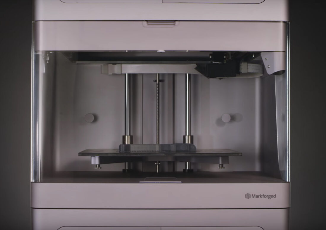 markforged-metal-x-atomic-diffusion-additive-manufacturing-01