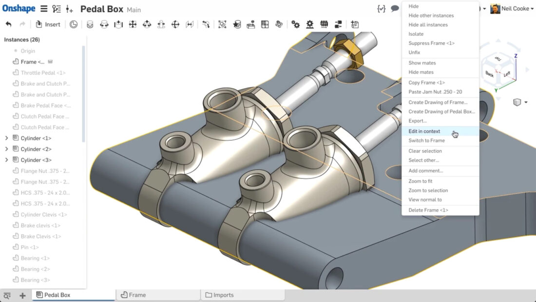 onshape-in-context-design-02