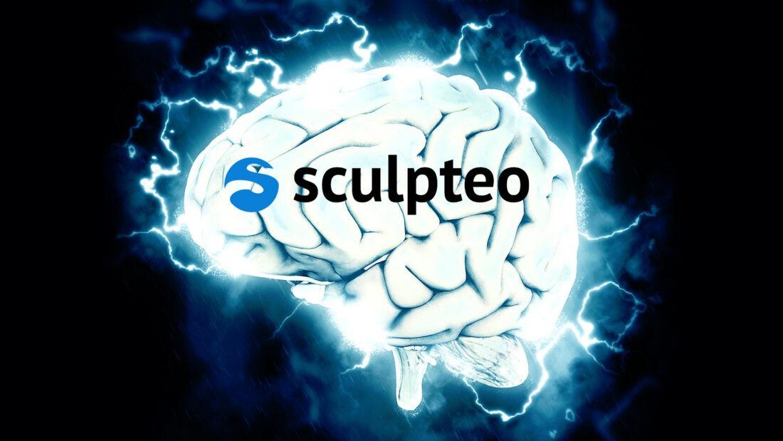sculpteo-business-case-3d-printing-ai-00