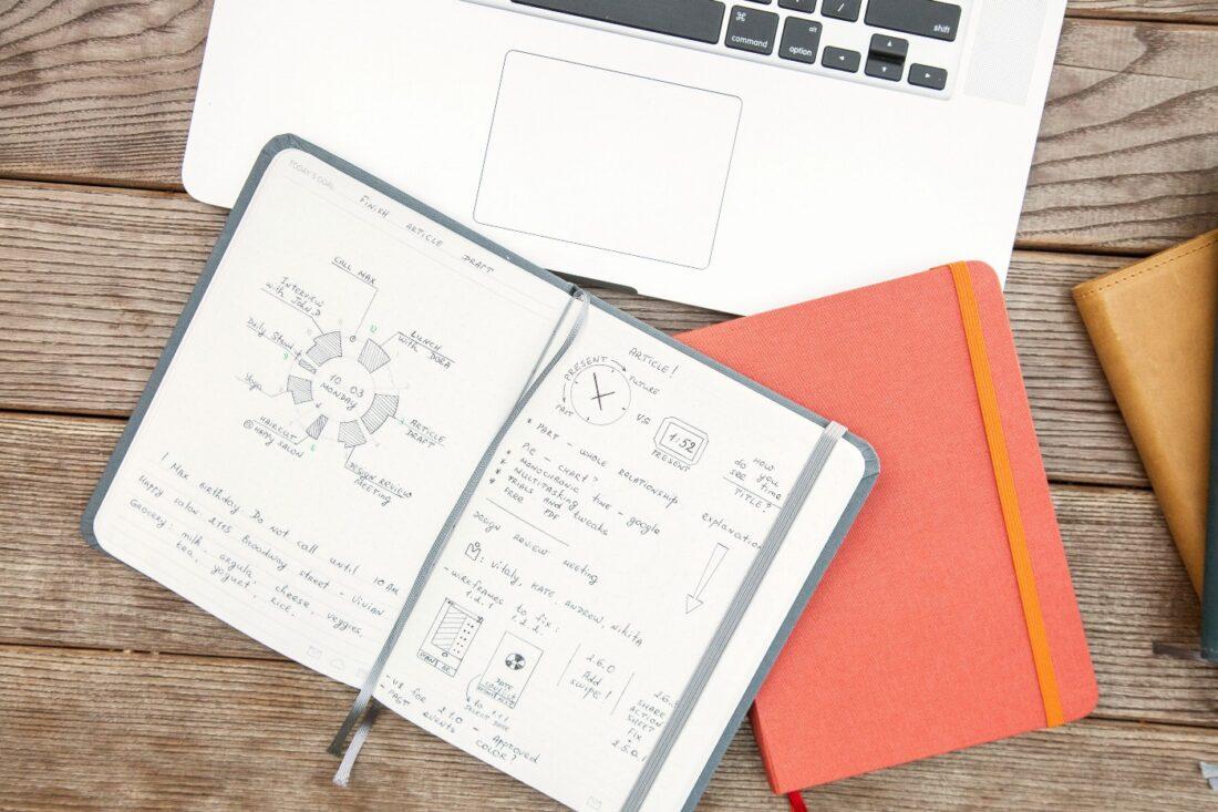 slice-planner-paper-digital-pie-ui-02
