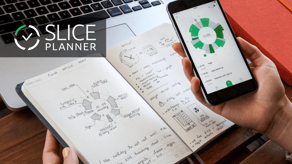 slice-planner-paper-digital-pie-ui