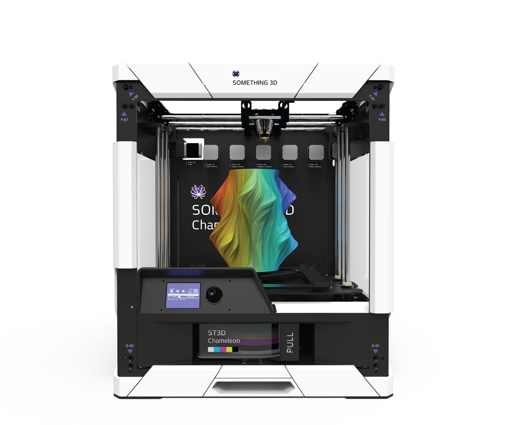 something3d-chameleon-3d-printer-01
