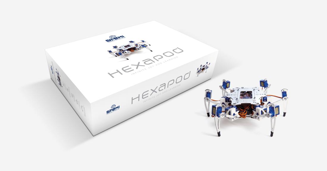 stemi-hexpod-robot-kit-education-diy-01