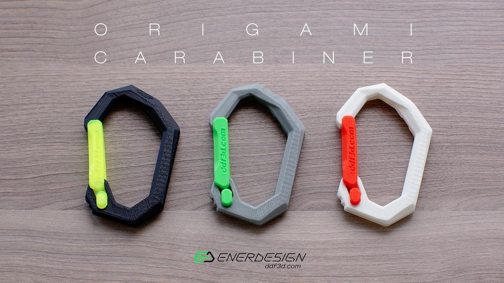 3d-printed-carabiner-01