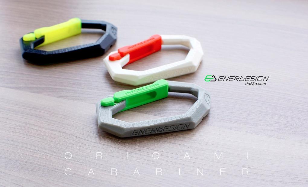 3d-printed-carabiner-04