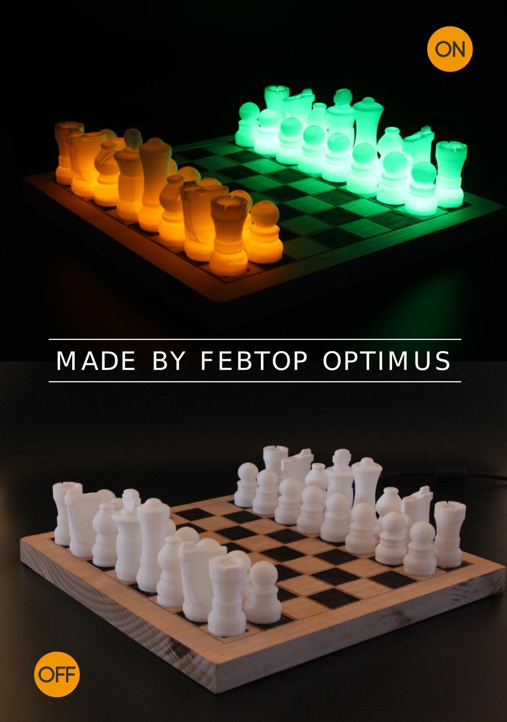 febtop-3-in-1-3d-printer-laser-cutter-milling-machine-01