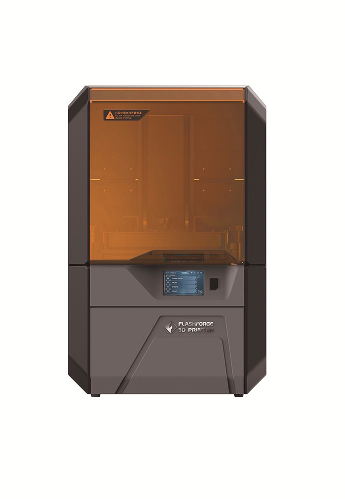 flashforge-hunter-dlp-3d-printer-03