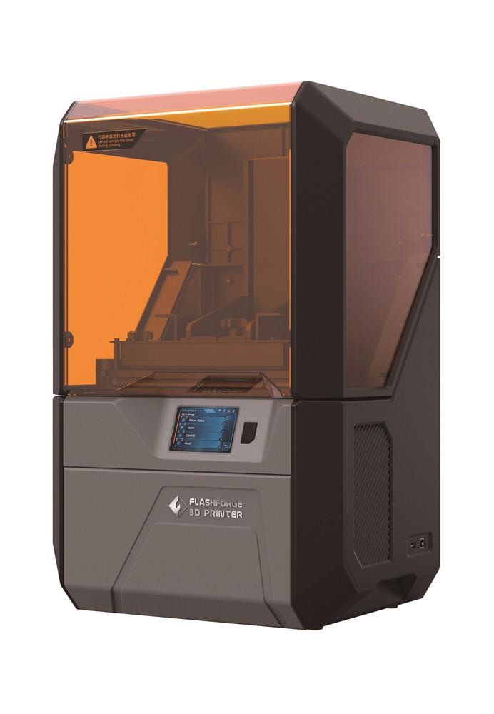 flashforge-hunter-dlp-3d-printer-04