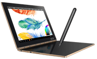 lenovo-yoga-book-200