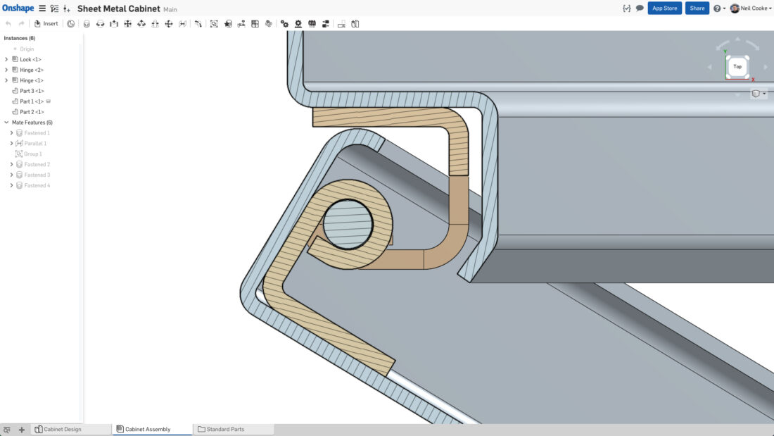 onshape-simultaneous-sheet-metal-design-02