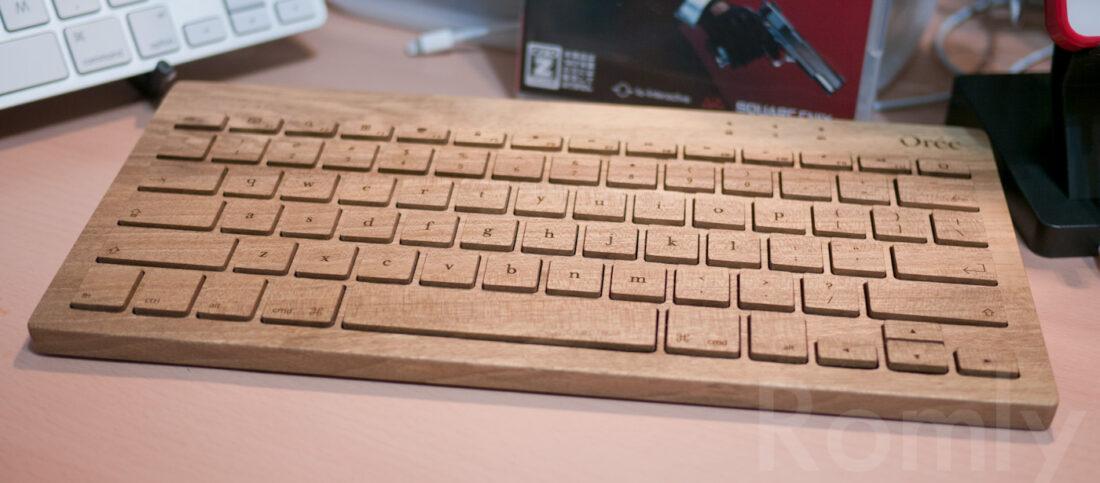 oree-wood-keyboard-trackpad-wood-03