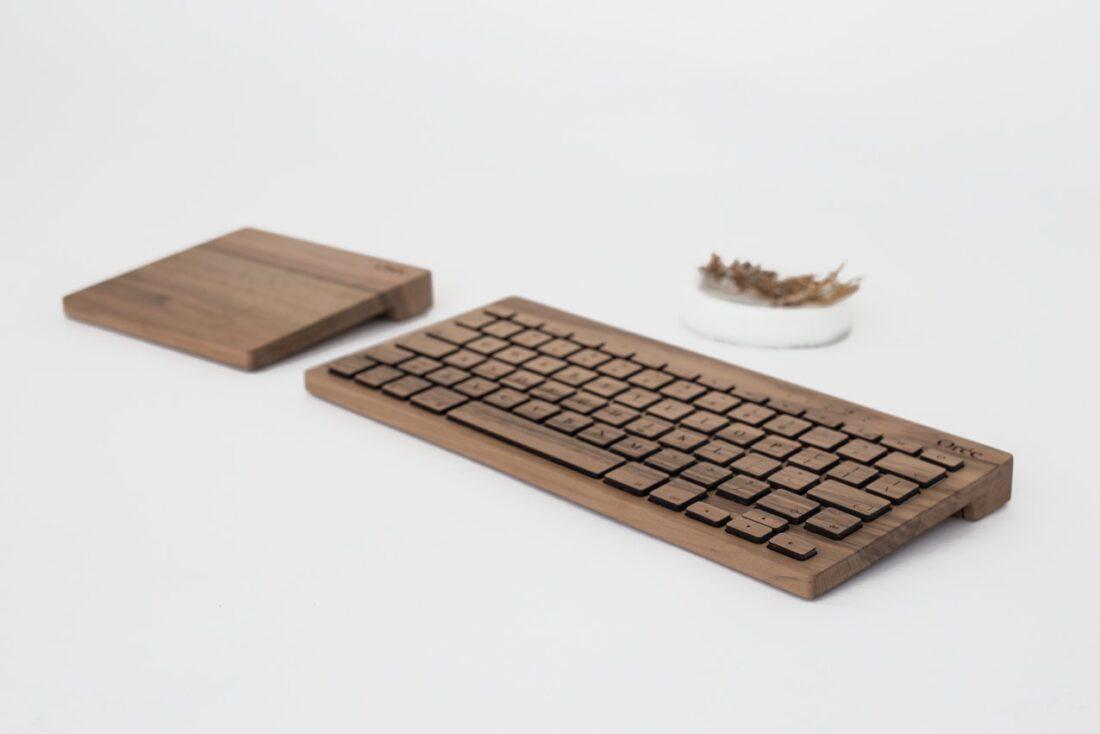 oree-wood-keyboard-trackpad-wood-04