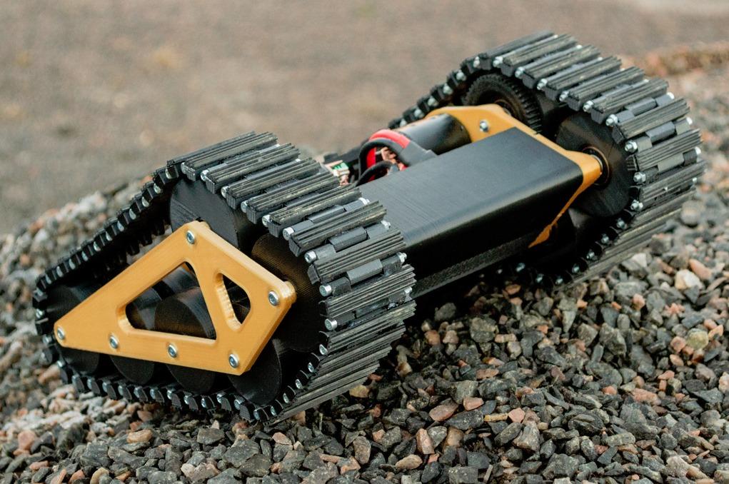 rc-speed-tank-3d-print-model-solidsmack-01