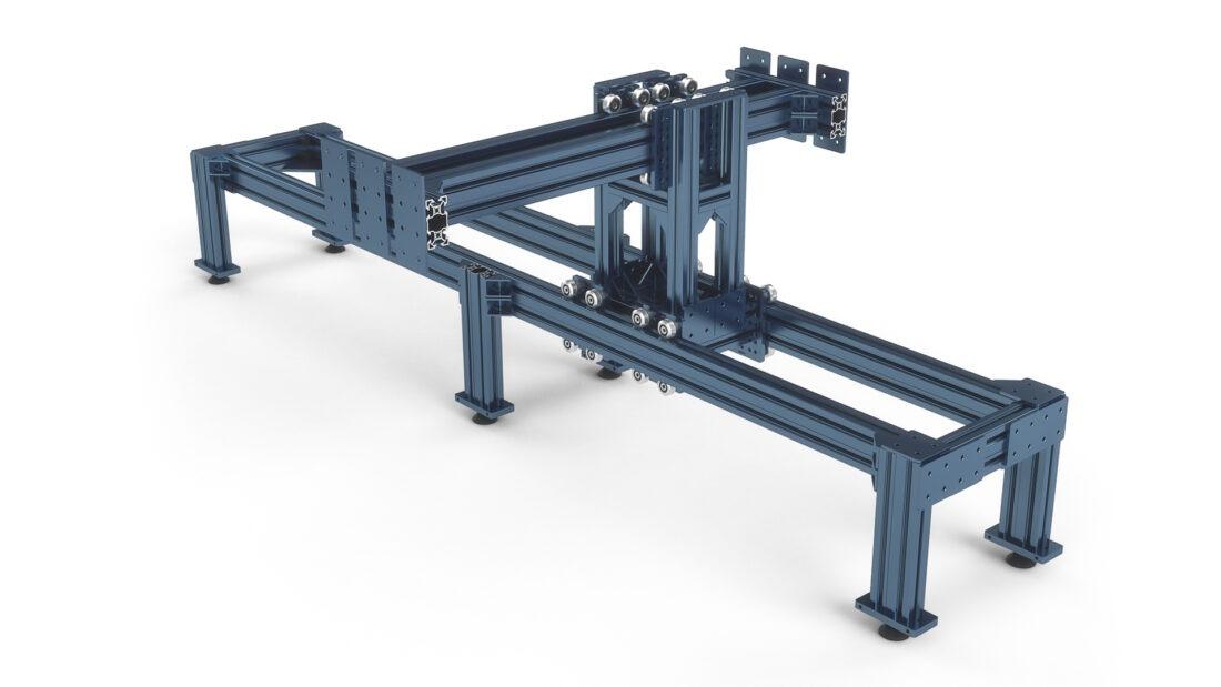 vention.io-3d-web-machine-builder-platform-02