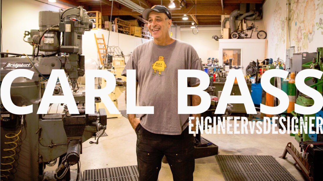 carl-bass-autodesk-engineer-vs-designer-00