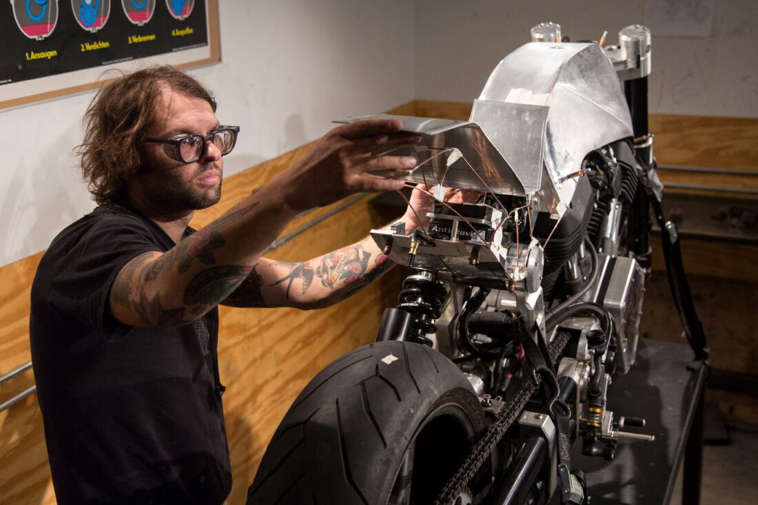 confederate-hellcat-revival-cycles-140-redesign-05