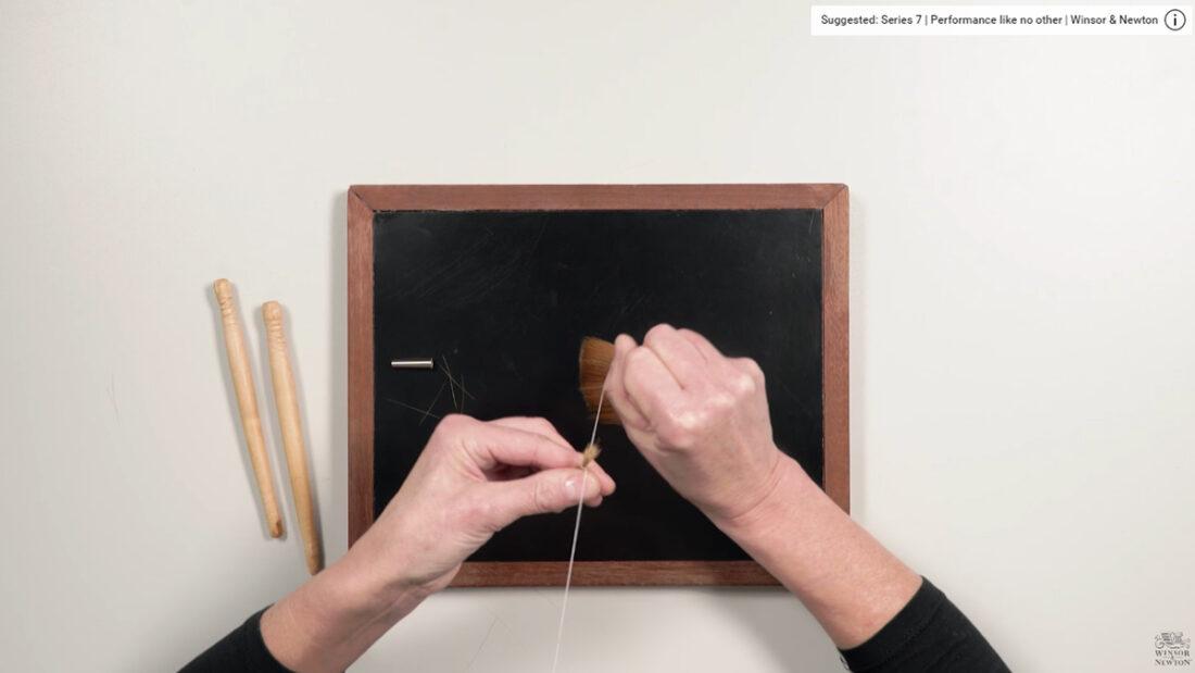 winsor-newton-series-7-brush-process-04