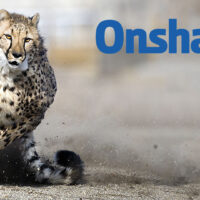 How Onshape Changes Traditional CAD – Real-Time Deployment