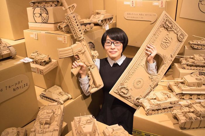 Ohno-Cardboard-3