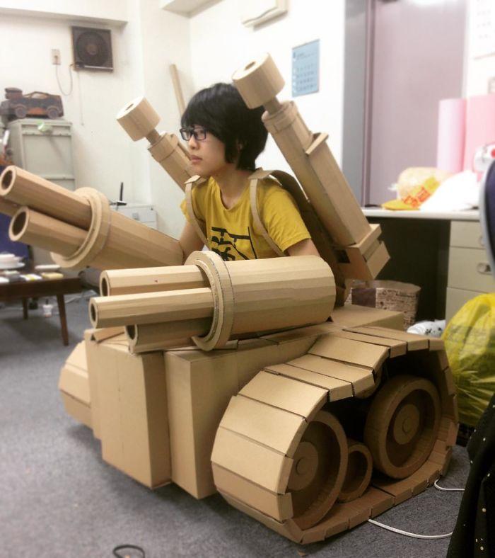 Ohno-Cardboard-4