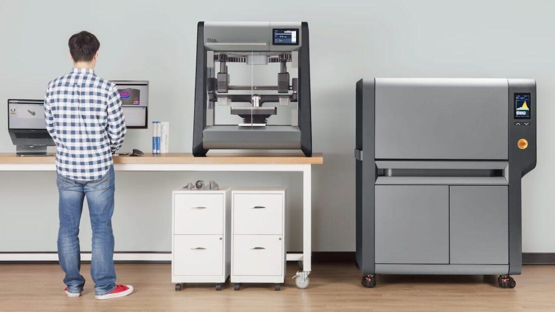 desktop-metal-3d-printing-01