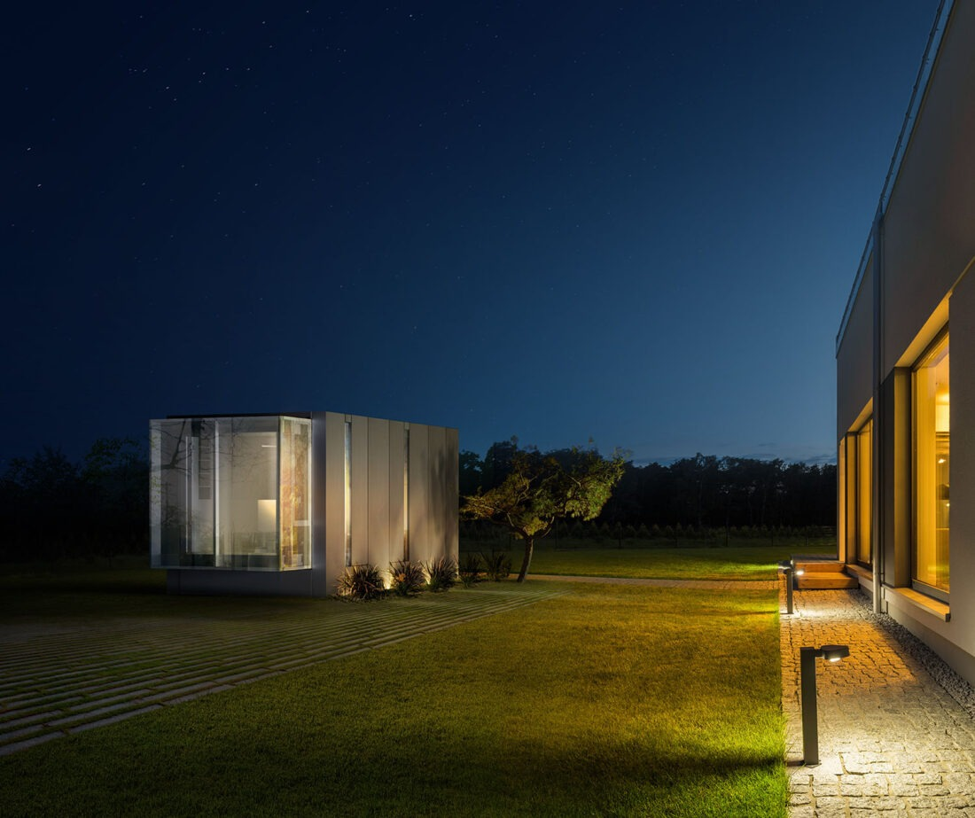 kasita-tiny-house-prefab-stackable-home-03