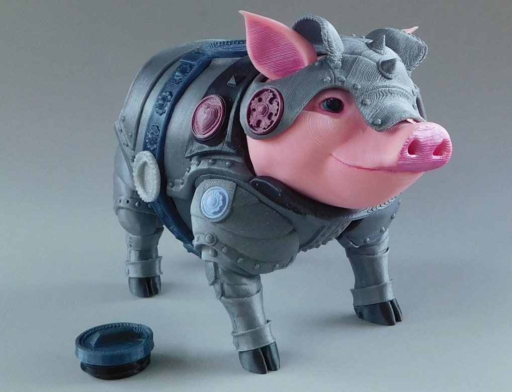 louise-driggers-3d-printed-piggy-bank-02