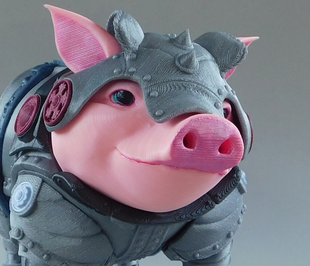 louise-driggers-3d-printed-piggy-bank-04