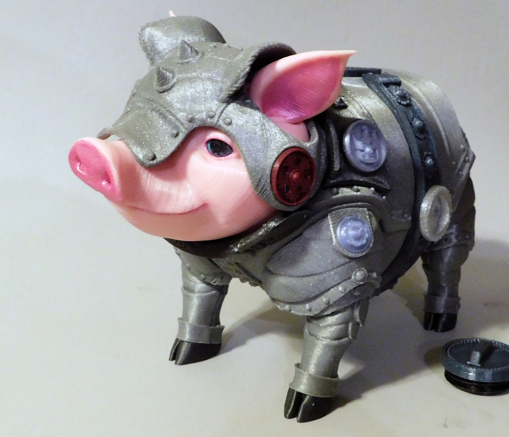 louise-driggers-3d-printed-piggy-bank-05