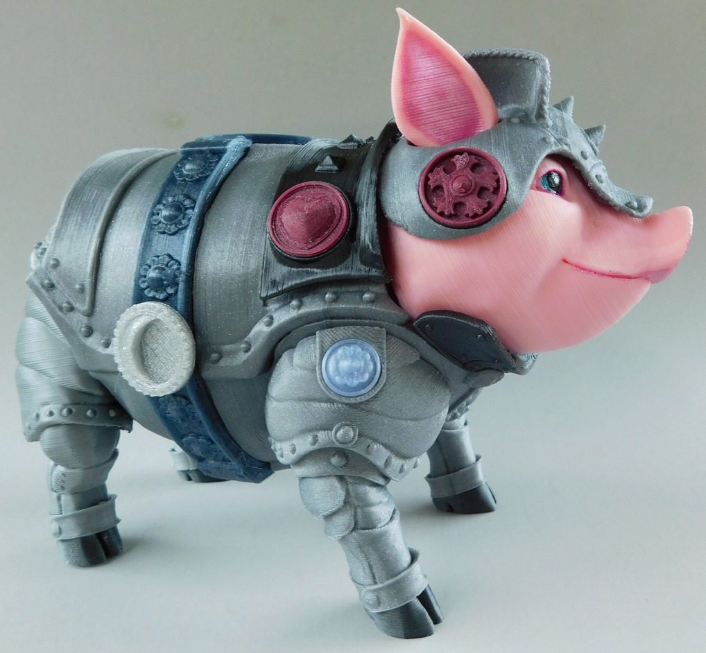louise-driggers-3d-printed-piggy-bank-10