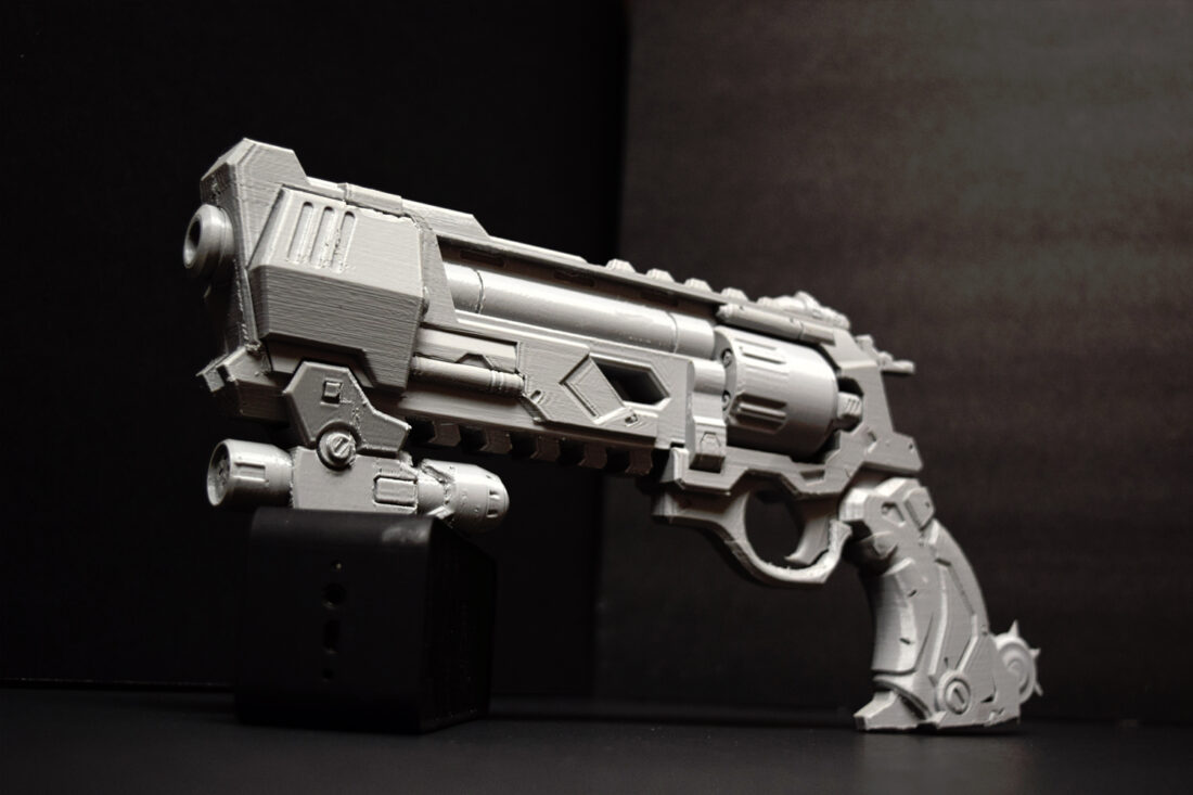 overwatch-mccree-blackwatch-peacekeeper-pistol-3d-print-02