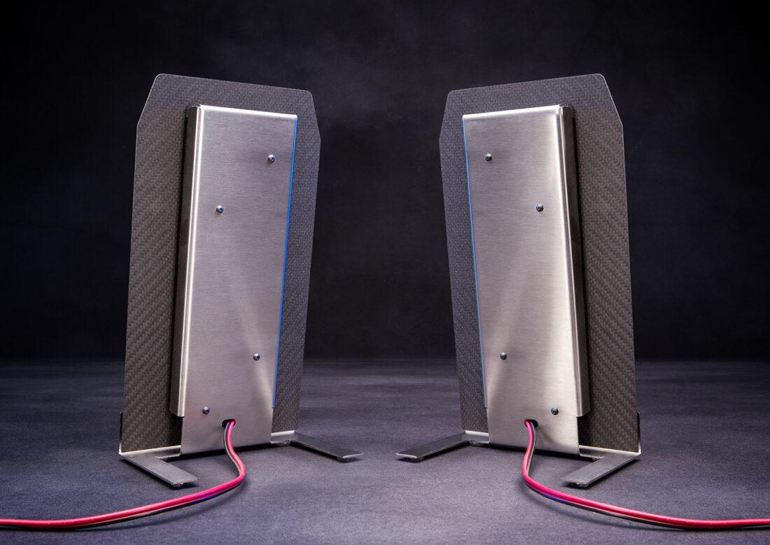 vetr-flat-speaker-design-boxless-kickstarter-02