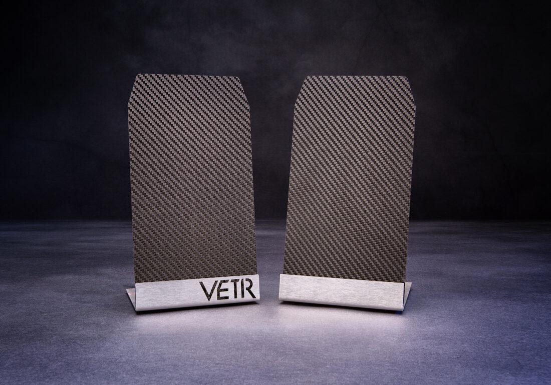 vetr-flat-speaker-design-boxless-kickstarter-04