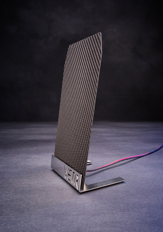 vetr-flat-speaker-design-boxless-kickstarter-05
