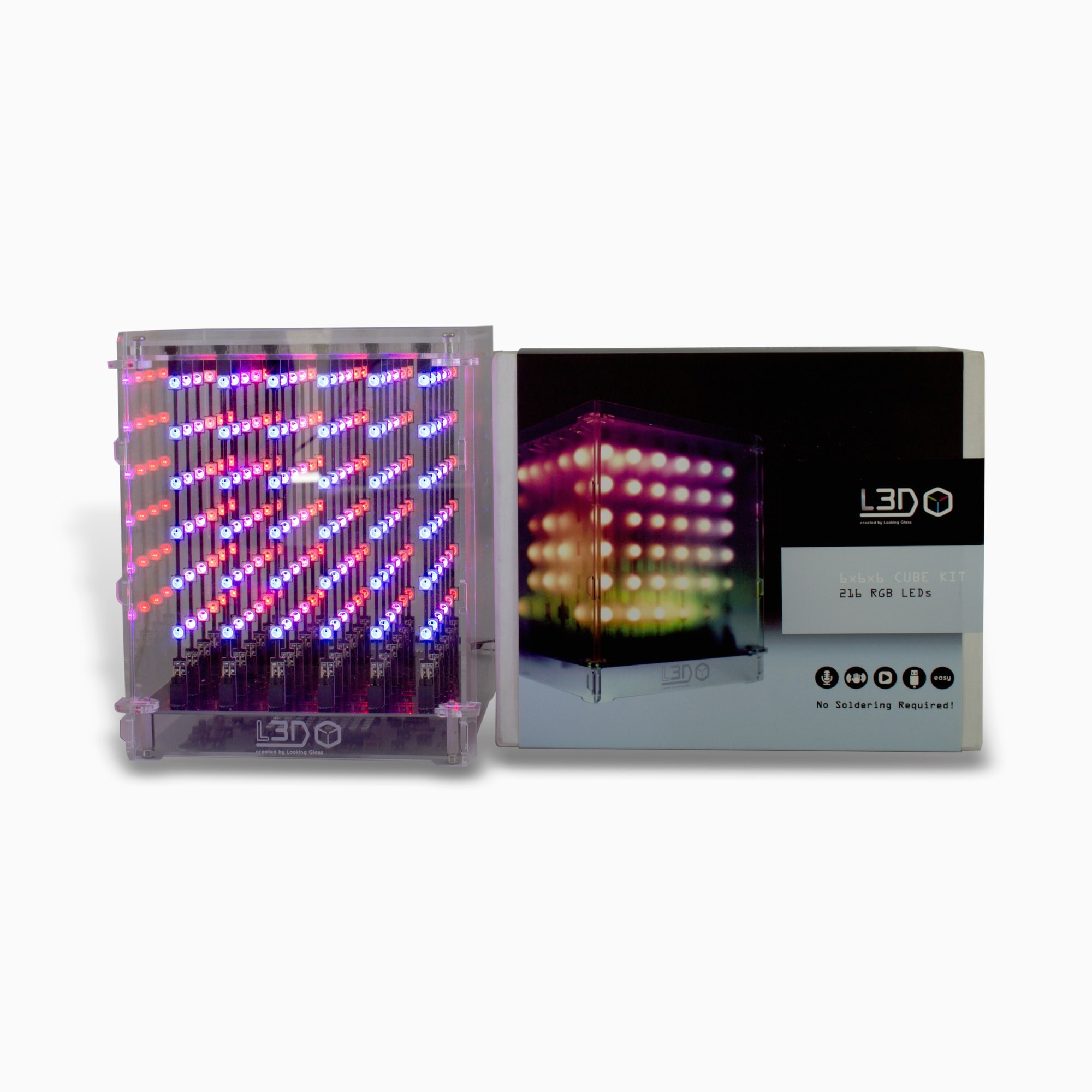 10025939-l3d-cube-lit-with-box