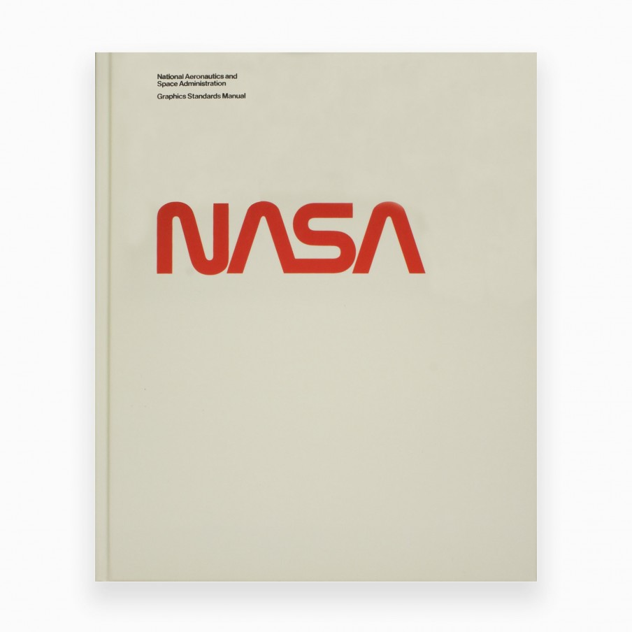 10026146-nasa-graphics-manual-front