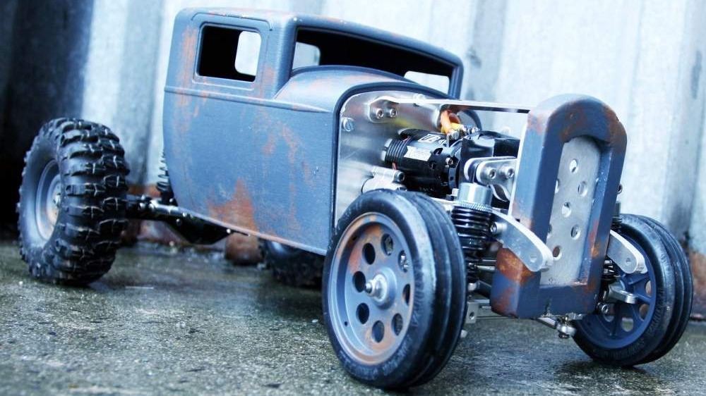 3d-printed-rat-rod-body-instructable-00