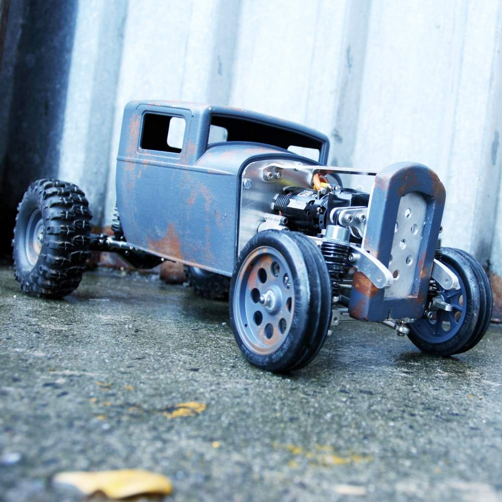 3d-printed-rat-rod-body-instructable-01