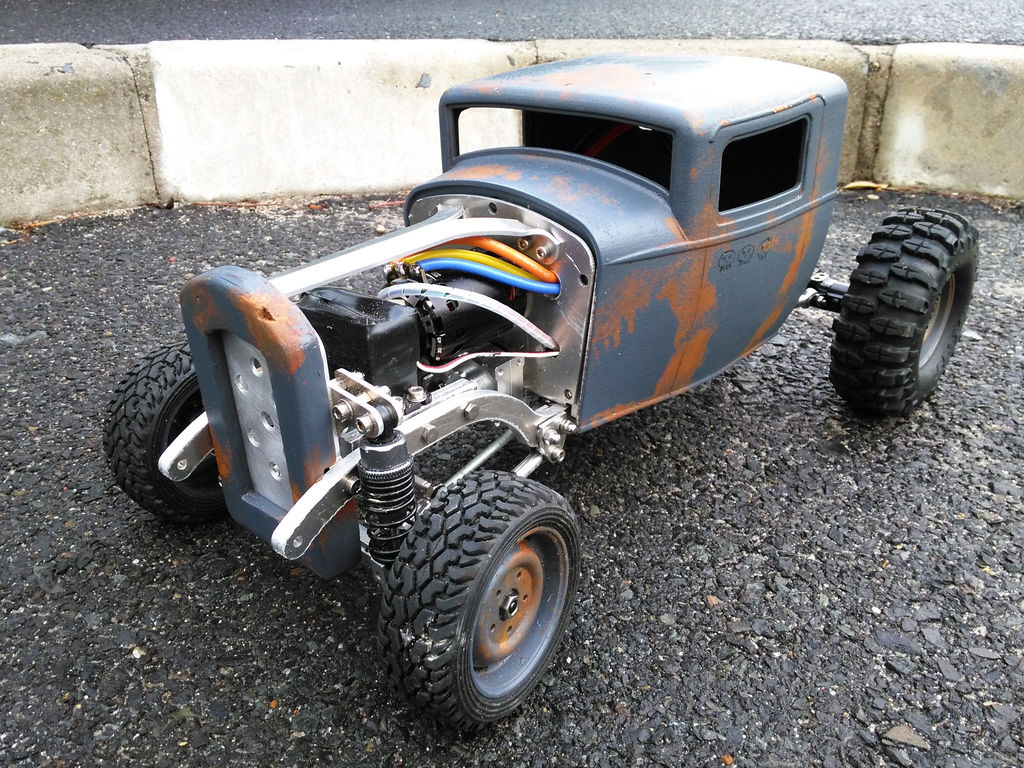 3d-printed-rat-rod-body-instructable-02