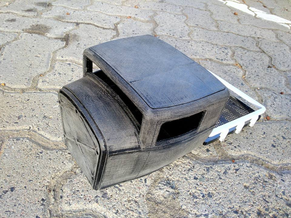 3d-printed-rat-rod-body-instructable-03