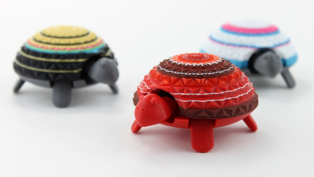 3d-printed-squishy-turtle-thingiverse-00