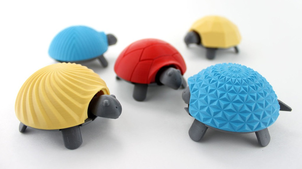 3d-printed-squishy-turtle-thingiverse-03