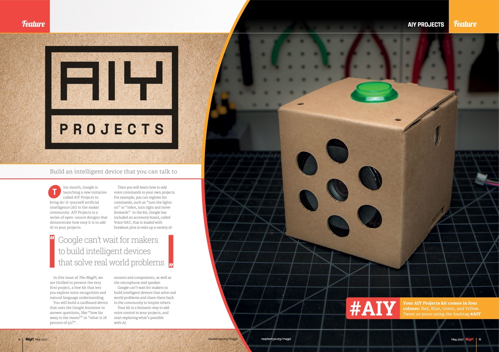 57-AIY-Projects-feature