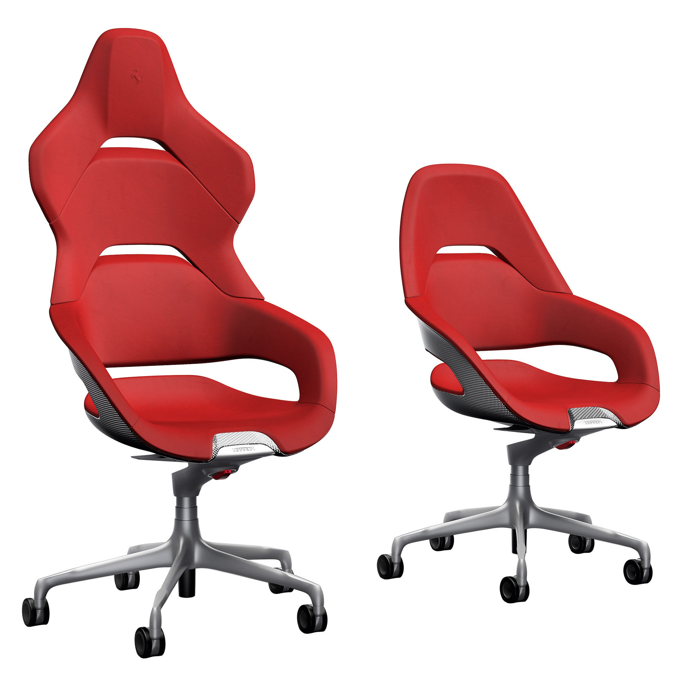 Ferrari-Cockpit-Desk-Chair-6