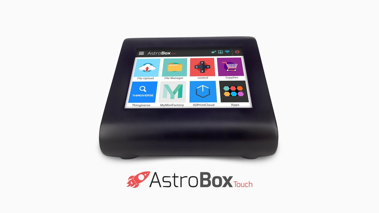 astrobox-touch-3d-printing-software-00