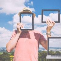 Degoo Premium: Secure a Lifetime 2TB Cloud Storage Plan for $59.99