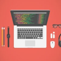 Pay What You Want for This 2017 Coding 101 Bundle